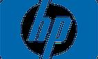Hewlett-Packard